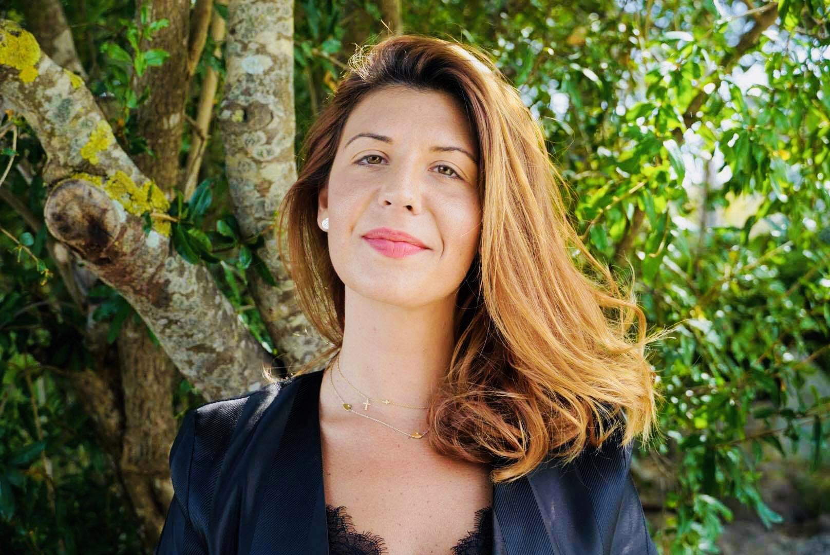 Francesca Digiulio