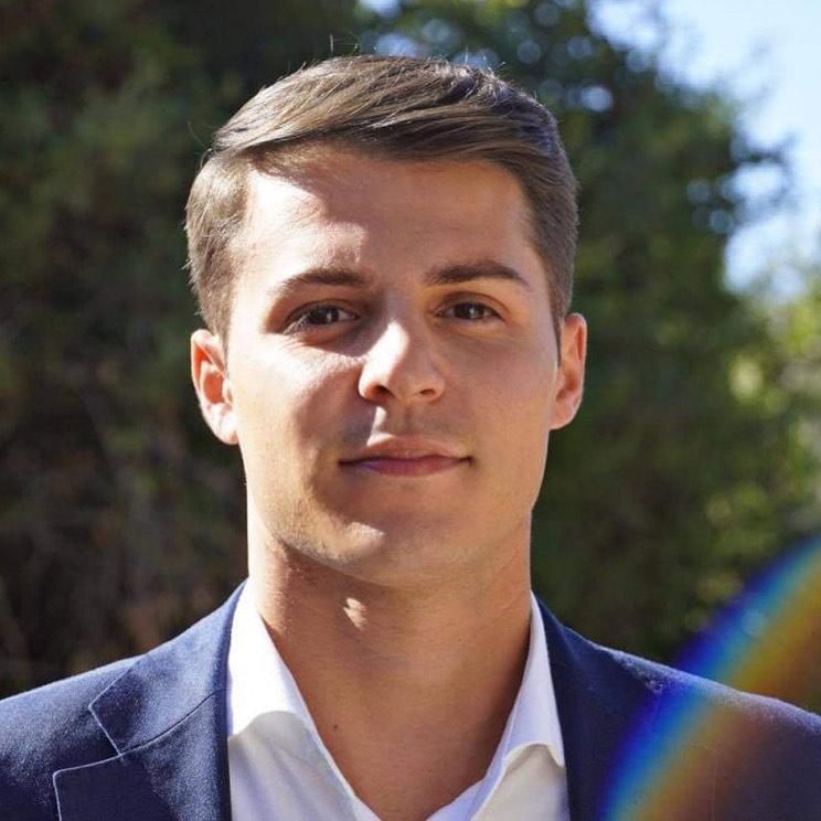 Manfredi Edoardo Maria Martalò