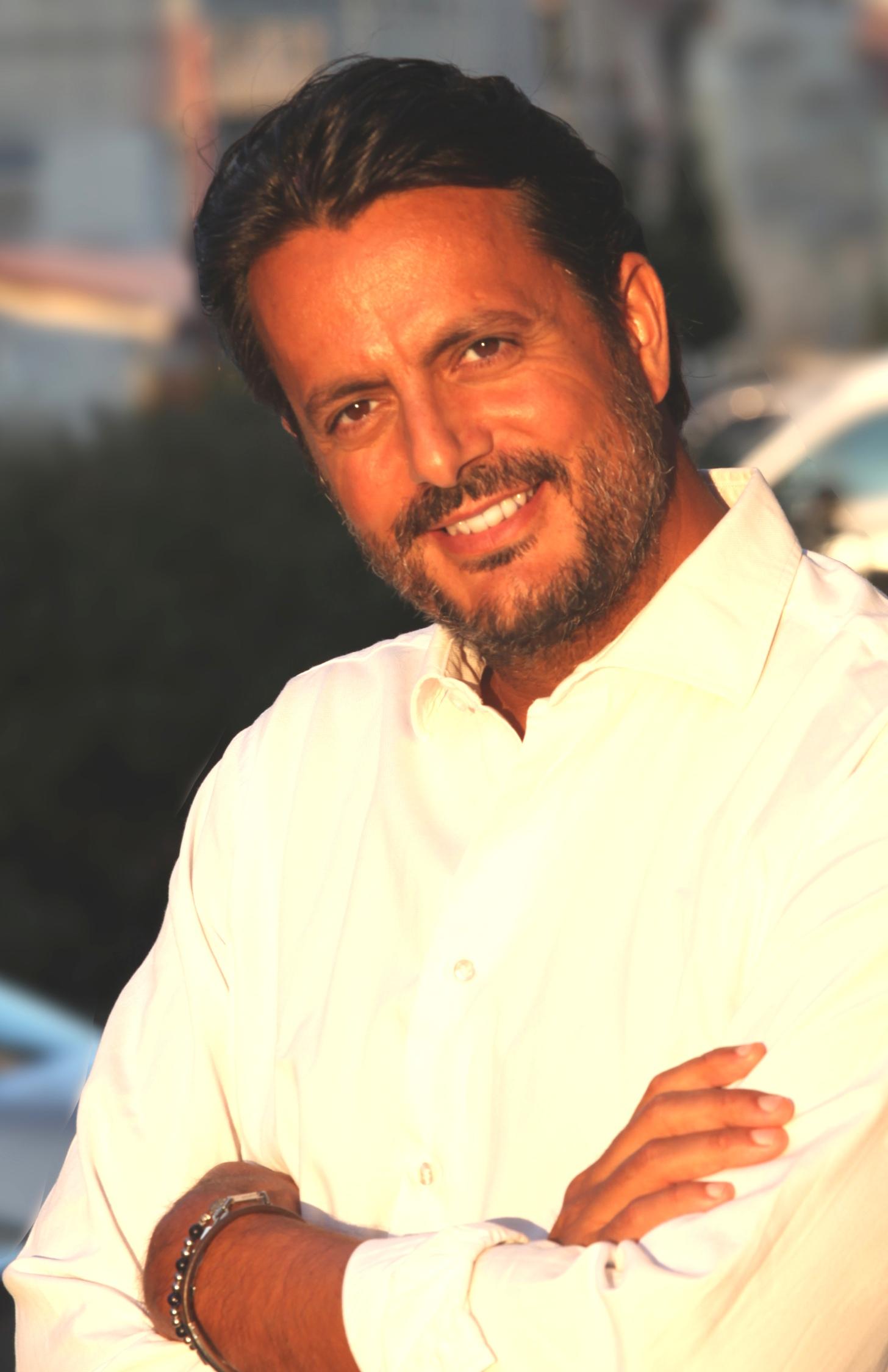 Maurizio Cuppone